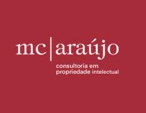 mc | araújo - Equipe